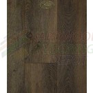 VIRGINIA PRIME, HOUSE BLEND, CHFWPC-HOU, 7.8 INCH WIDE