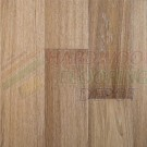 LM FLOORING, ICE WHITE WHITE OAK AG211S8, BENTLEY COLLECTION, LM HARDWOOD FLOORING