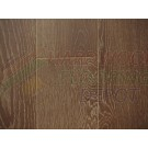 REWARD HARDWOOD, WHITE OAK TOULON REW 1265PWOT, PROVENCE COLLECTION