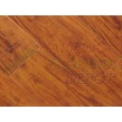 GEMWOODS IRONWOOD 0628, SCOTTSDALE COLLECTION, GEMWOODS LAMINATE FLOORING, LAMINATE FLOORING BY GEMWOODS