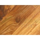 GEMWOODS ACACIA NATURAL SCRAPED K20961, KAUAI COLLECTION, GEMWOODS LAMINATE FLOORING, LAMINATE FLOORING BY GEMWOODS