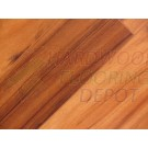 GEMWOODS NATIVE TIGERWOOD SMOOTH KS2132, KAUAI COLLECTION, GEMWOODS LAMINATE FLOORING, LAMINATE FLOORING BY GEMWOODS