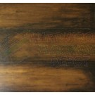 OASIS LAMINATE WALNUT FRENCH BLEED L65-SF07