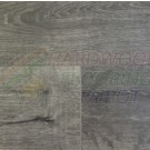 OASIS LAMINATE FRENCH GRAY WIRE BRUSHED L95-SV03