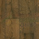 ARMSTRONG LIMED BLACKENED EARTH WHITE OAK EAKTB75L415