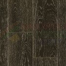 ARMSTRONG LIMED DARK VALUE WHITE OAK EAKTB75L414
