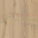 LIMED DOVE TINT WHITE OAK EAKTB75L402