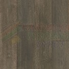 LIMED INDUSTRIAL STYLE WHITE OAK EAKTB75L405