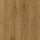 ARMSTRONG LIMED OLD PRAIRIE WHITE OAK EAKTB75L403