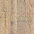 ARMSTRONG LIMED WINTER PASTEL WHITE OAK EAKTB75L401