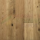 ARTISTRY, COUNTRY OAK, LOFT COLLECTION, 50023