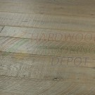 ORGANIC HARDWOOD COLLECTION, MATCHA  FRENCH OAK EOR567MATO