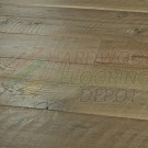ORGANIC HARDWOOD COLLECTION, CHAI FRENCH OAK EOR567CHAO