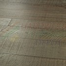 ORGANIC HARDWOOD COLLECTION, DRAGON PEARL  FRENCH OAK EOR567DRAO