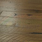 ORGANIC HARDWOOD COLLECTION, OOLANG HICKORY EOR567OOLH