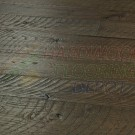 "ORGANIC HARDWOOD COLLECTION, DARJEELING EOR567DARH,5"", 6"", 7.5"" RANDOM WIDTH, HALLMARK HARDWOOD FLOORS"