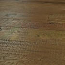 "ORGANIC HARDWOOD COLLECTION, CHAMOMILE EOR567CHAH,5"", 6"", 7.5"" RANDOM WIDTH, HALLMARK HARDWOOD FLOORS"