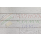 PRAVADA FLOORS, MADISON, AVENUE CHIC COLLECTION, 2836-6234, WHITE OAK, 5 INCH WIDE, HARDWOOD FLOOR