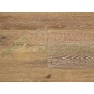 LINCO, MCKINLEY, NEXXACORE, 20-101-190L-06, 9 INCH WIDE, WATERPROOF LUXURY VINYL PLANK