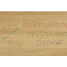 RIVAFLOORS, MERCURY BLAST, GOLD DESIGN, 6 3/4 INCH WIDE PLANK, HARDWOOD FLOOR