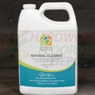 PROVENZA, NATURAL CLEANER, 1 GALLON