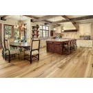 LINCO TOSCANA COLLECTION, HICKORY NATURALE TC-HCK01