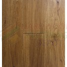 TUSCANY WIDE PLANK COLLECTION, NICCIOLA  HICKORY DMTS-AH06