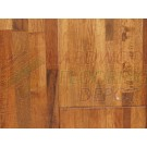 PALOMAR SERIES CARMEL HICKORY HIC8CAR SOLID 8 INCH WIDE MISSION COLLECTION HARDWOOD FLOORING