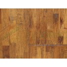 PALOMAR SERIES DEL SUR HICKORY HIC8DEL SOLID 8 INCH WIDE MISSION COLLECTION HARDWOOD FLOORING