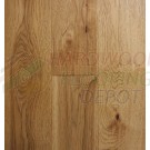 TUSCANY WIDE PLANK COLLECTION, PINOLI  HICKORY DMTS-AH04