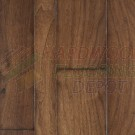 LM FLOORING, PRESTON AMERICAN WALNUT BNNN6FP, BERKSHIRE COLLECTION, LM HARDWOOD FLOORING
