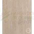 PROVENZA BRUSHED OAK COLLECTION | MARBLE CANYON PRO1026