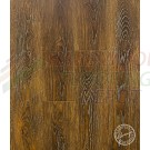 PROVENZA BRUSHED OAK COLLECTION | PAINTED DESERT PRO1022
