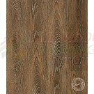 PROVENZA BRUSHED OAK COLLECTION | SEPIA TAN PRO1023