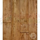 Provneza Floors Antico Collection Chamboard 247