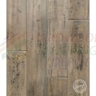 PROVENZA CLAY MATTE ANTICO COLLECTION PROVENZA FLOORS HARDWOOD FLOORING
