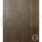 """PROVENZA DRIFTWOOD 633, OLD WORLD COLLECTION, 7.44"""" WIDE, PROVENZA FLOORS HARDWOOD FLOORING"""