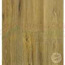 Fallen Timber 694 Old World Collection Provenza Floors
