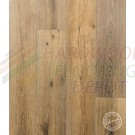 """PROVENZA FAWN 635, OLD WORLD COLLECTION, 7.44"""" WIDE, PROVENZA FLOORS HARDWOOD FLOORING"""