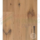 Liverpool 391 Heirloom Collection Provenza Floors