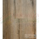 PROVENZA, UPTOWN CHIC COLLECTION,  POSH BEIGE  PRO 2111