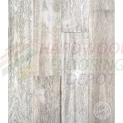 PROVENZA MODERN RUSTIC, OYSTER WHITE PRO1406