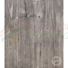 PROVENZA MODERN RUSTIC, SAND DOLLAR PRO1407