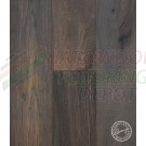 PROVENZA OLD WORLD COLLECTION, GREY ROCKS PRO643