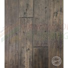 PROVENZA QUARRY MATTE ANTICO COLLECTION PROVENZA FLOORS HARDWOOD FLOORING