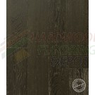 """PROVENZA SOFT GREY 637, OLD WORLD COLLECTION, 7.44"""" WIDE, PROVENZA FLOORS HARDWOOD FLOORING"""