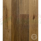 """PROVENZA SOFT TAN 636, OLD WORLD COLLECTION, 7.44"""" WIDE, PROVENZA FLOORS HARDWOOD FLOORING"""