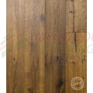 """PROVENZA TOASTED SESAME 634, OLD WORLD COLLECTION, 7.44"""" WIDE, PROVENZA FLOORS HARDWOOD FLOORING"""