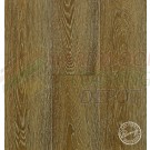 Tumbleweed 692 Old World Collection Provenza Floors
