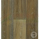 Weathered Ash 695 Old World Collection Provenza Floors